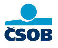 logo-csob